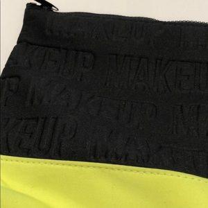 Forever 21 Bags - Makeup bag